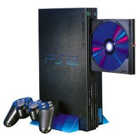 Описание PS2